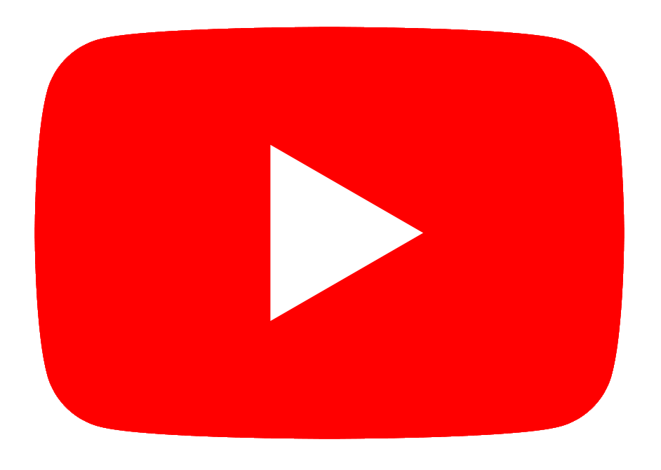 Youtube_transparent